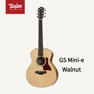 GS Mini e Walnut (ES2)